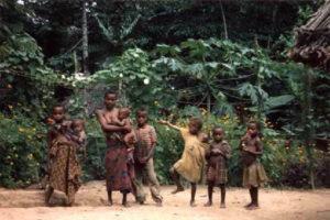Repubblica del Congo 45 300x200 - Repubblica-del-Congo-45Repubblica del Congo 45 300x200 - Repubblica-del-Congo-45 - -