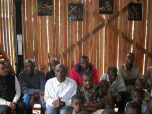 Repubblica del Congo 52 300x225 - Repubblica-del-Congo-52Repubblica del Congo 52 300x225 - Repubblica-del-Congo-52 - -