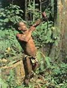 Repubblica del Congo 55 227x300 - Repubblica-del-Congo-55Repubblica del Congo 55 227x300 - Repubblica-del-Congo-55 - -