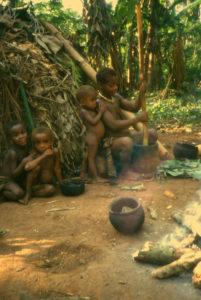 Repubblica del Congo 59 201x300 - Repubblica-del-Congo-59Repubblica del Congo 59 201x300 - Repubblica-del-Congo-59 - -
