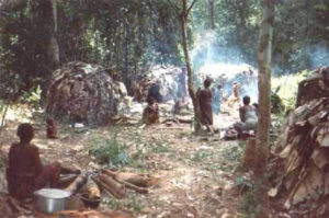 Repubblica del Congo 6 300x199 - Repubblica-del-Congo-6Repubblica del Congo 6 300x199 - Repubblica-del-Congo-6 - -