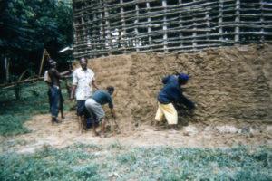 Repubblica del Congo 61 300x200 - Repubblica-del-Congo-61Repubblica del Congo 61 300x200 - Repubblica-del-Congo-61 - -