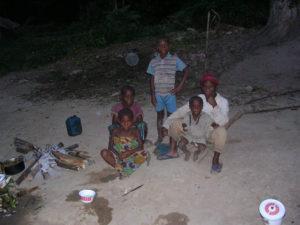Repubblica del Congo 7 300x225 - Repubblica-del-Congo-7Repubblica del Congo 7 300x225 - Repubblica-del-Congo-7 - -