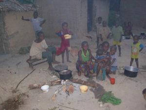 Repubblica del Congo 8 300x225 - Repubblica-del-Congo-8Repubblica del Congo 8 300x225 - Repubblica-del-Congo-8 - -