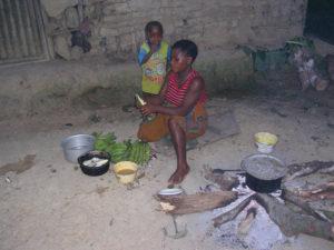 Repubblica del Congo 9 300x225 - Repubblica-del-Congo-9Repubblica del Congo 9 300x225 - Repubblica-del-Congo-9 - -