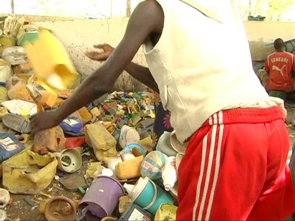Senegal 3 - SenegalSenegal 3 - Senegal - -