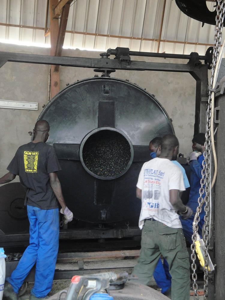 Senegal 38 - SenegalSenegal 38 - Senegal - -