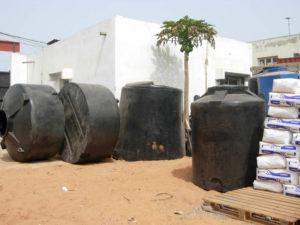 Senegal 40 300x225 - Senegal-40Senegal 40 300x225 - Senegal-40 - -