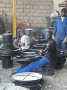 Senegal 47 225x300 - Senegal-47Senegal 47 225x300 - Senegal-47 - -