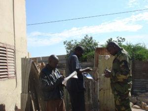 Senegal 50 300x225 - Senegal-50Senegal 50 300x225 - Senegal-50 - -