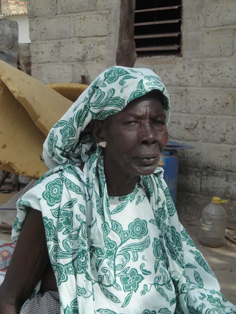 Senegal 58 - SenegalSenegal 58 - Senegal - -