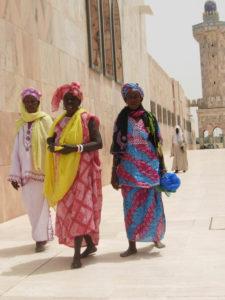 Senegal 70 225x300 - Senegal-70Senegal 70 225x300 - Senegal-70 - -