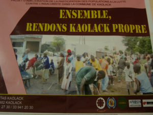 Senegal 75 300x225 - Senegal-75Senegal 75 300x225 - Senegal-75 - -