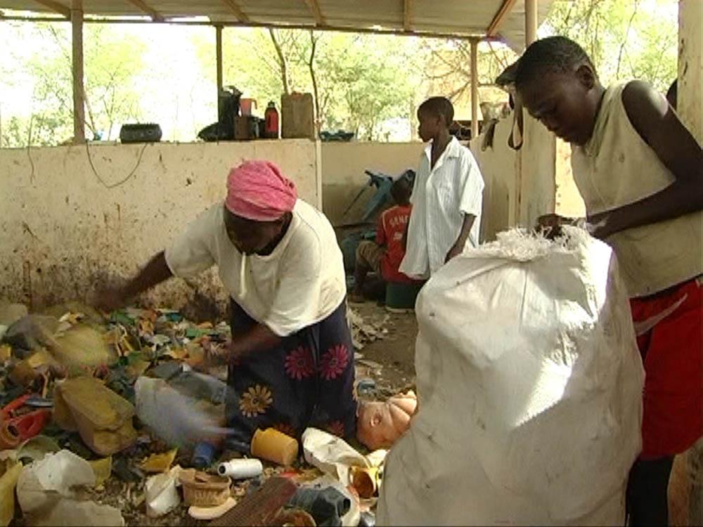 Senegal 76 - SenegalSenegal 76 - Senegal - -