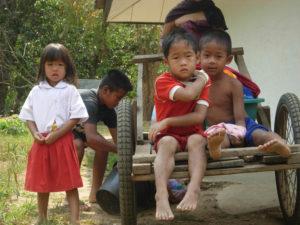 Thailandia 12 300x225 - Thailandia-12Thailandia 12 300x225 - Thailandia-12 - -