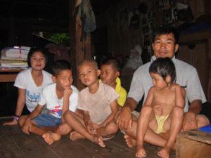 Thailandia 16 300x225 - Thailandia-16Thailandia 16 300x225 - Thailandia-16 - -