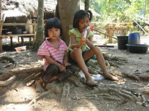 Thailandia 24 300x225 - Thailandia-24Thailandia 24 300x225 - Thailandia-24 - -