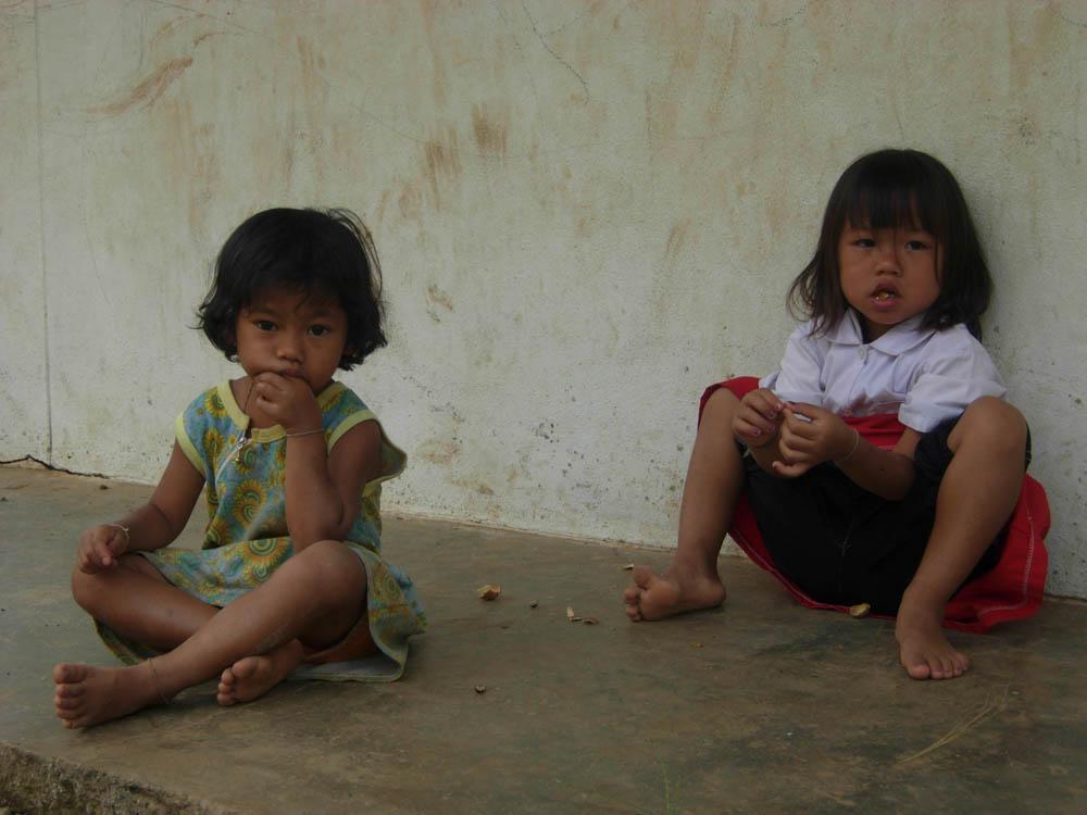 Thailandia 29 - ThailandiaThailandia 29 - Thailandia - -