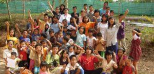 Thailandia 3 1000x480 1 300x144 - Thailandia-3-1000x480Thailandia 3 1000x480 1 300x144 - Thailandia-3-1000x480 - -