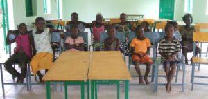 bambini interno sala due 1 1000x480 1 300x144 - bambini-interno-sala-due-1-1000x480bambini interno sala due 1 1000x480 1 300x144 - bambini-interno-sala-due-1-1000x480 - -