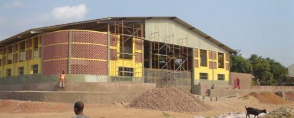 scuola Dondo Angola 5 1 1200x480 1 1024x410 - Angolascuola Dondo Angola 5 1 1200x480 1 1024x410 - Angola - -
