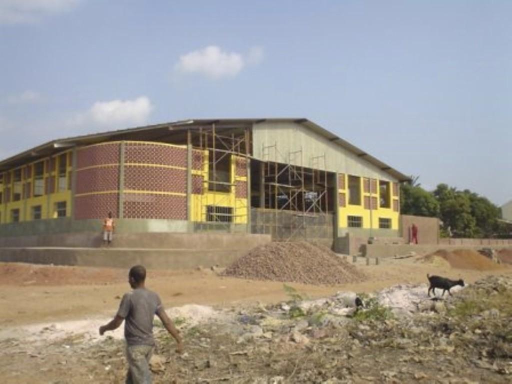 scuola Dondo Angola 5 1024x768 1 - Angolascuola Dondo Angola 5 1024x768 1 - Angola - -