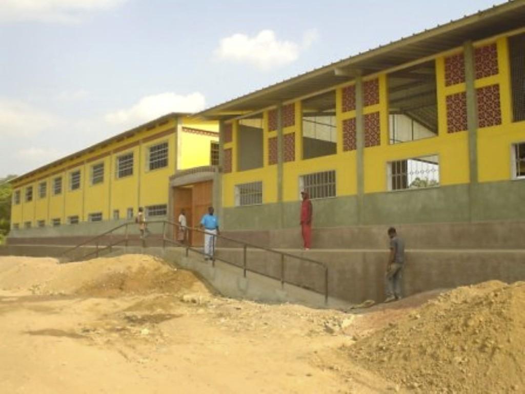 scuola Dondo Angola 6 1024x768 1 - Angolascuola Dondo Angola 6 1024x768 1 - Angola - -