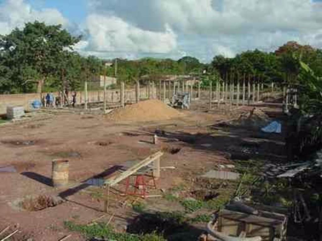 scuola prof.le DONDO 2 1024x768 1 - Angolascuola prof.le DONDO 2 1024x768 1 - Angola - -