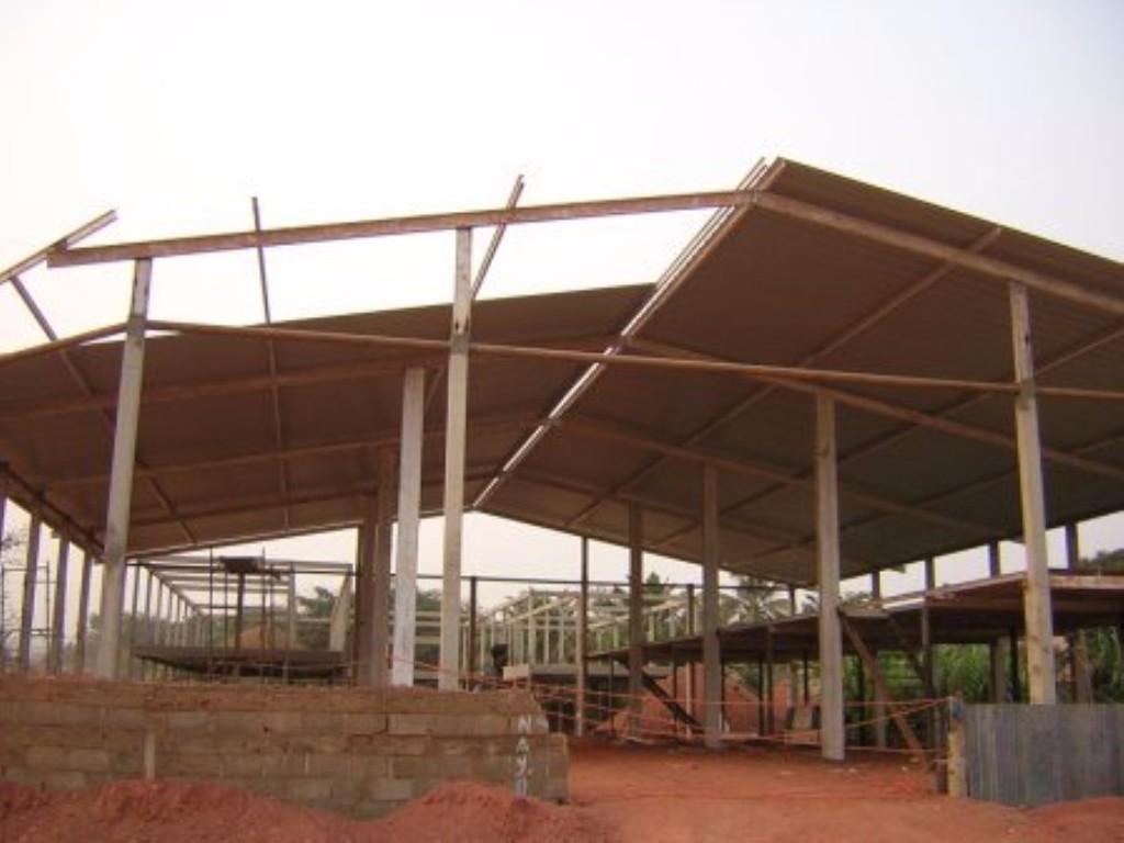 scuola prof.le DONDO 3 1024x768 1 - Angolascuola prof.le DONDO 3 1024x768 1 - Angola - -