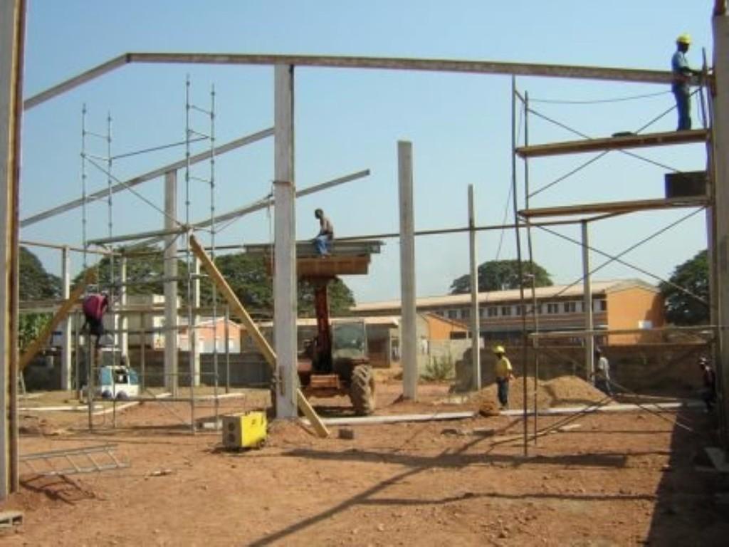 scuola prof.le DONDO 6 1024x768 1 - Angolascuola prof.le DONDO 6 1024x768 1 - Angola - -