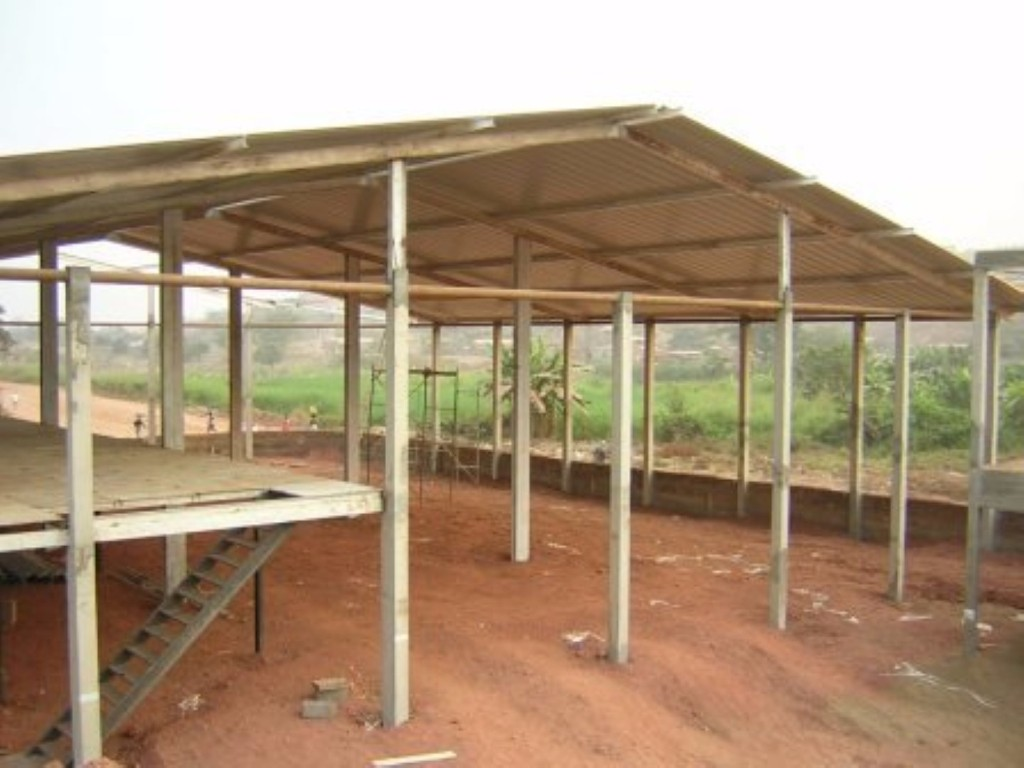scuola prof.le DONDO 7 1024x768 1 - Angolascuola prof.le DONDO 7 1024x768 1 - Angola - -