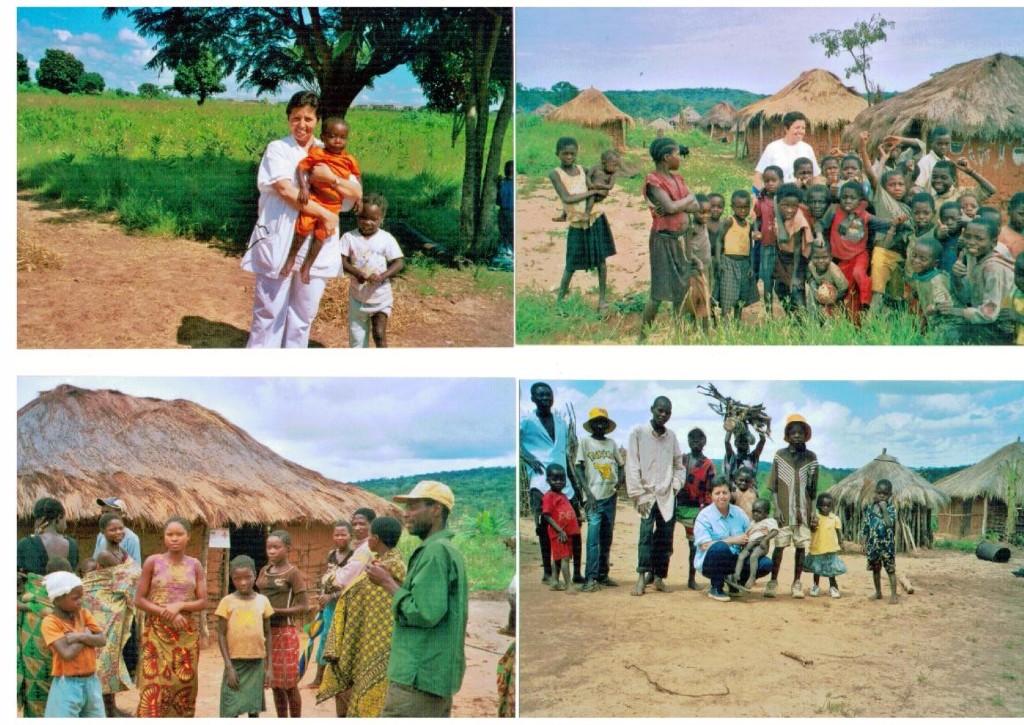 servizio in Angola.jpg 1024x725 1 - Angolaservizio in Angola.jpg 1024x725 1 - Angola - -