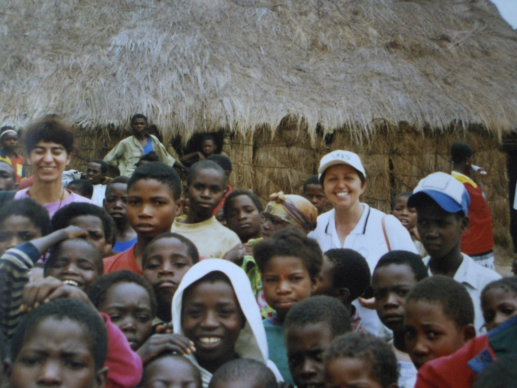 tre mesi di volontariato nella regione del Moxico 1 1024x768 1 - Angolatre mesi di volontariato nella regione del Moxico 1 1024x768 1 - Angola - -