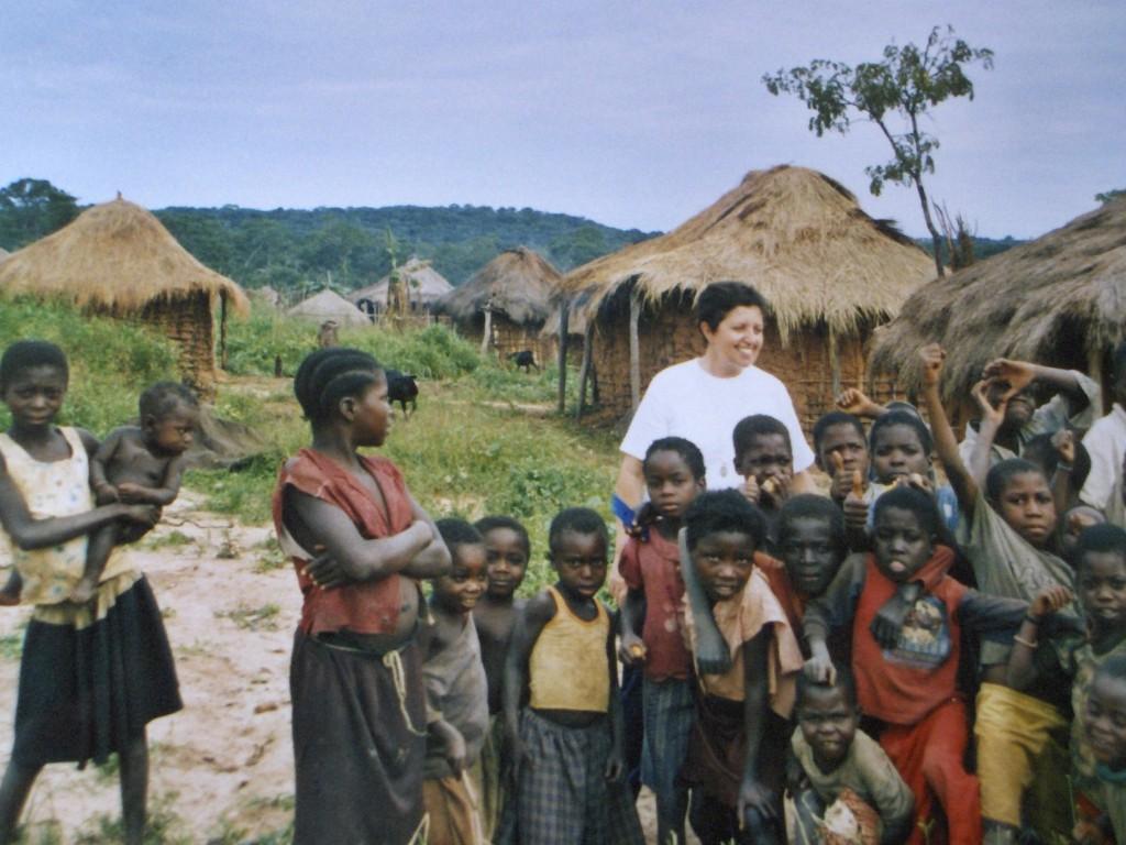 tre mesi di volontariato nella regione del Moxico 1024x768 1 - Angolatre mesi di volontariato nella regione del Moxico 1024x768 1 - Angola - -