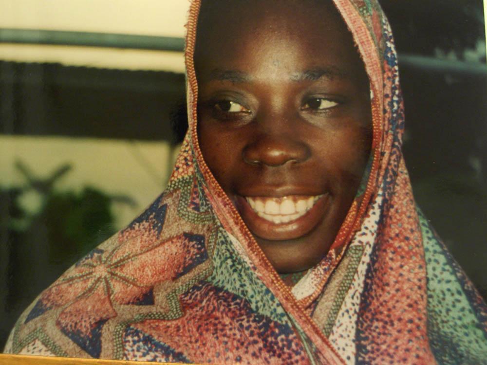 volti e sorrisi dal Mozambico 1 - Mozambicovolti e sorrisi dal Mozambico 1 - Mozambico - -